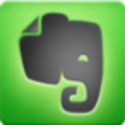 evernote (evernote) on Twitter