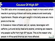 Best Ayurvedic Medicine To Lower High Blood Pressure