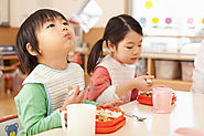 5 Healthy and Kid-Friendly Meals for School Lunches
