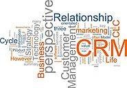 How to Create The Right CRM Strategy for Your Business