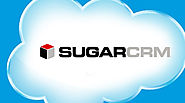 Integration of your estore with SugarCRM made easy through Biztech!