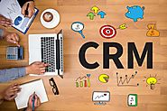 Advantages and Disadvantages of Open Source CRM System