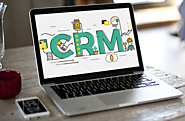 10 Signs Which Indicate You Are in Need of a CRM Software