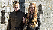 Tommen is destined to kill Cersei.