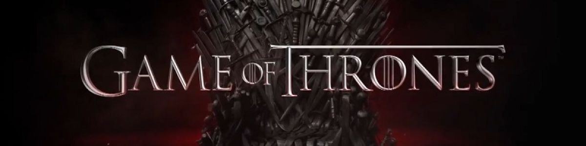 Headline for 6 Game of Thrones fan-theories you must read!