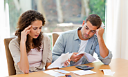 Faxless Payday Loans - Easy Meet All Kinds of Financial Related Problems Now