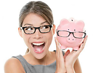 Loans For People With Bad Credit From Convenient Route