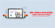How to Hire the Right Joomla Developer