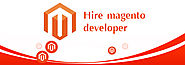Nееd to Hire Magento Developer