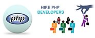 Need To Hіrе PHP Dеvеlорer