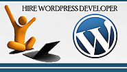 Need to Hire Wordpress Developers
