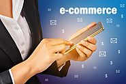 eCommerce Web Developer in Singapore