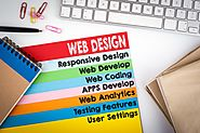 Web Design Company In Singapore