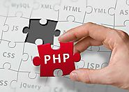 Top Ways to Improve the Business with PHP Website