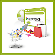 Oscommerce Web Developers in Singapore