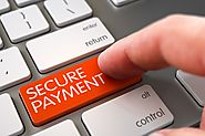 Singapore Online Payment Gateway