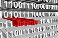 Why Joomla is Better than CMS