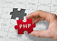 PHP Application Developers Singapore