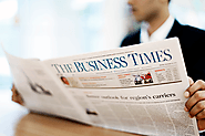 Thinking beyond Singapore: why business expansion is easier than you think, SME - THE BUSINESS TIMES
