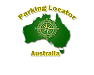 Parking Locator Australia- Cheap Car Parking