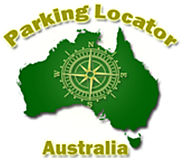 Parking Locator Australia- Parking Space for Sale, Lease & Rent