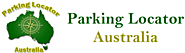 Parking Locator Australia- Cheapest Parking Space for Sale, Lease & Rent