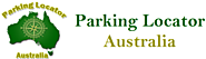 Parking Locator Australia- Cheapest Parking in Australia and Saves Time & Money