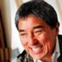 Guy Kawasaki (GuyKawasaki) on Twitter
