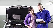 Need An Effective Service Plan For Your Car