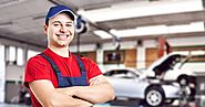 Functions Of An Automotive Mechanic