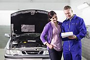 Car Services by Proper Agencies Ensure Safety