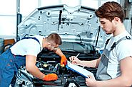 Important Things to Know About Car Servicing