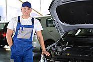 Benefits of Hiring Car Service Expert