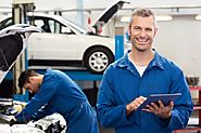 Perfect Auto Mechanic For Your Vehicle