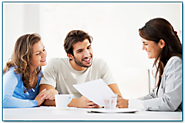 Short Term Loans Idaho- Get All Solutions Within Single Business Day!