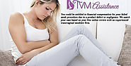 Your Remedial and Supportive Guides to The Transvaginal Mesh Financial Compensation