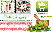 Herbal Life | Natural Skin Care Products | Home Remedies For Acne