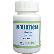 Myelitis Herbal Treatment by Natural Herbal Products