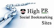 New social books