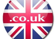 UK Social Bookmarking Sites List
