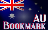 Australian Bookmarking Sites List