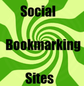 100 best bookmarking sites list