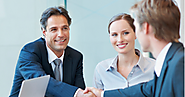Business Loans A Suitable Financial Option For Establishing Your Own Venture