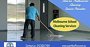 Melbourne end of lease cleaning Services | https://www.sparkleoffice.com.au/cleaning-services-essendon-melbourne/ - I...