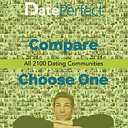 Help You Manage Your American Dating Sites Online
