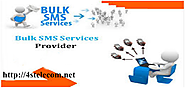 Powerful SMS Marketing With Bulk SMS Technology