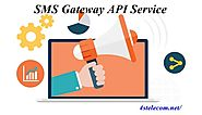 Choosing an SMS Gateway API Service