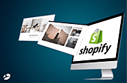 Key Elements That Can Help You Choose an Effective Theme for Your Shopify Store