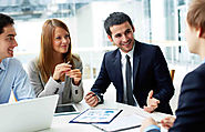 Unsecured Business Loans To Get Success In World Of The Business