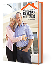 reverse mortgage purpose